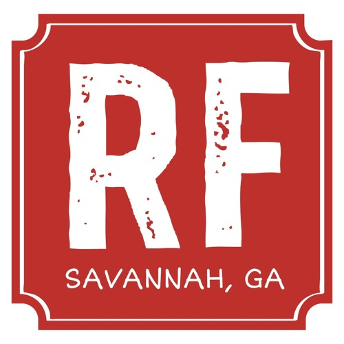 Revival Fest 2017- Savannah, GA September 30th