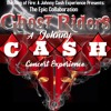 Ghost Riders In The Sky Featuring WS Holland & Ron Haney