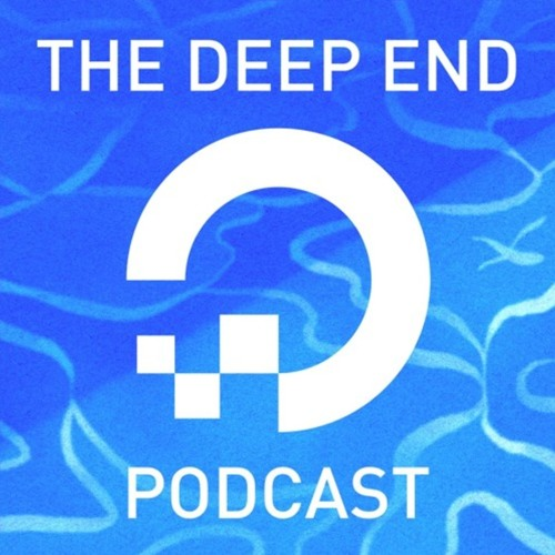 The Deep End Podcast: Distributed Tracing meets Kanye