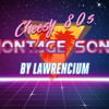Download Cheesy 80s Montage Song - By, Lawrencium Mp3