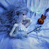 SILENCE (Musique de film instru)