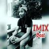 Remix Alingo P-Square & IMIX BEAT.mp3