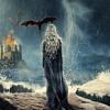 Game Of Thrones Season 7 - Light Of The Seven -Theme Song Trailer (Violin & Guitar Cover)