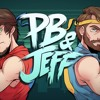 PB&Jeff Theme (Full)