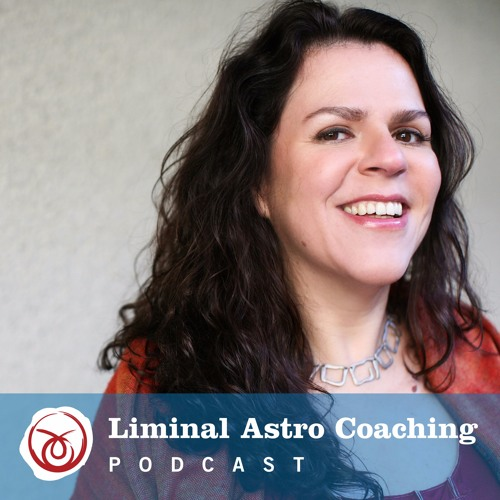 Grief as a path to Joy - Interview with Donna Helete