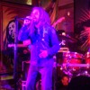 Roots Revival Cover Ku Klux Klan ( Steel Pulse )