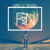 FORM '95 & Nect - Surface Of The Moon (Original Mix)(Buy=Free DL)