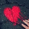 ♥ موسيقي موجوع قلبي