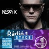 2017.07.07. Newik Live @ BalatonSound Radio1 Stage 22 - 24h.mp3