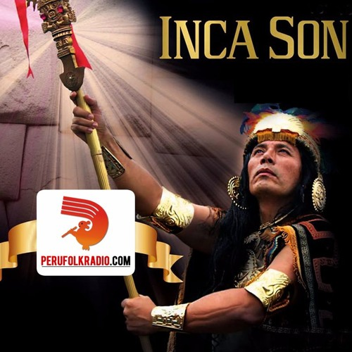 Inca Son - Marinera Inca