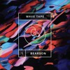Download Wave Tape Vol. 1 - Bearson Mp3
