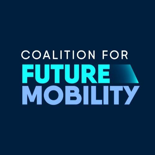 Coalition For Future Mobility - Radio