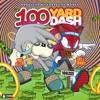 100 Yard dash - Trill Sammy x Paul Allen (Prod By Chase The Money)