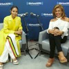 Jada Pinkett Smith Talks Getting Married Young And The Advice She Would Give To Willow