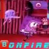 Spongebob Jellyfish Jam [BONFIRE REMIX]