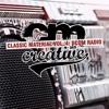 That's Not Me - Feat. CM aka Creative & Ill Will Da Mick