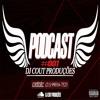 == PODCAST 001 ( ( DJ COUT ) ) RITMO DA COLINA