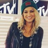 Generation - Tori Kelly (Live)