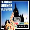 Quincy Jones • SOUL BOSSA NOVA • ZDj • ReViSiON / FREE DL 320k