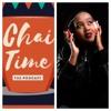 EP 4 Chai Time: With Alice Kimanzi