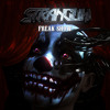 STRANGUH - Freak Show
