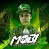 MC Mobi - Os Maloca (DJ Wil Mpc)