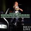 Rico Love Ft. Future - He Got Money (Prod. Remix Dois.R) / *FREE DOWNLOAD*