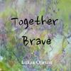 Together Brave