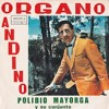 Bien Bailadito by Polibio Mayorga (Played by Austin Shutov)