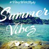 Download 2017 Summer Edition #VybzWithMykz - Afrobeats By @DJMykz_ Mp3