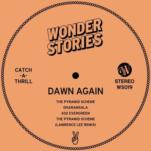 Dawn Again - 432 Evergreen