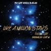 Like A Million Stars - Farlon Lyte