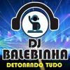MC Taradin - Tá Biruta - Passinho Dos Malokas ( DJ Balebinha )