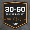 30 in 60 (An Over 30 Clan Podcast) Episode 17 - E3 HYPE TRAIN