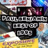 PAUL BENJAMIN BEST OF 1995 MIX2
