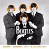 Sonora 71 - Beatles