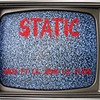 Static- DRIXX Ft lil zemo biggdawggtonee