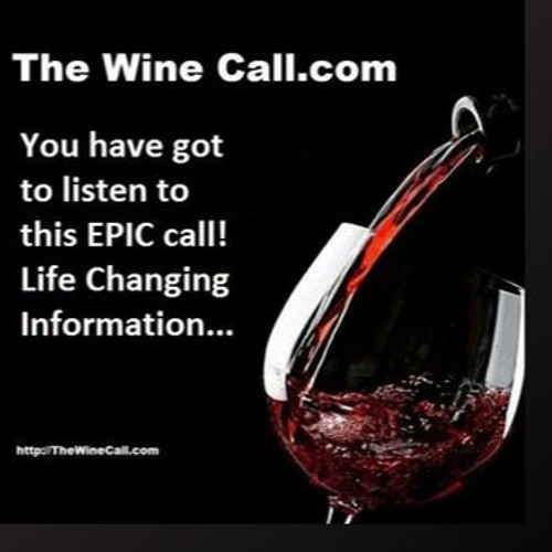 The Wine Call - July 2017