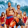 Baywatch (2017) Pat's movie review