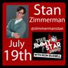 Stan Zimmerman/ Toggo Ultrarock