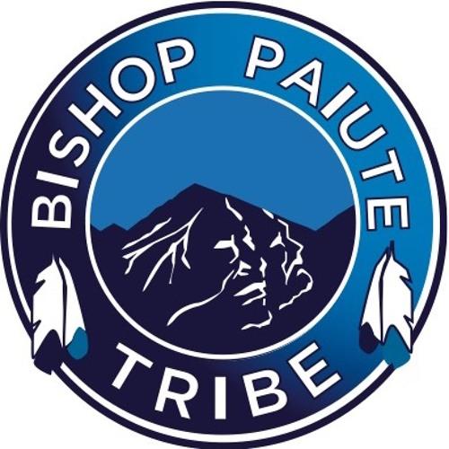 Bishop Paiute Tribe v. Inyo County