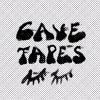 Cave Tapes Transmission Vol. 1