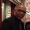 PRE- SDCC 2017 INTERVIEW - Michael Davis - Milestone + New Media Venture + The Black Panel at SDCC