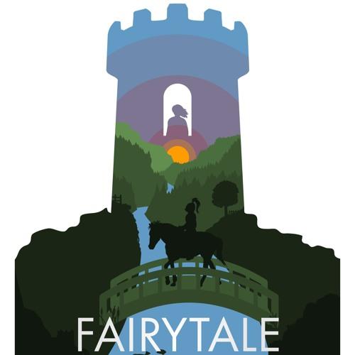 Fairytale: Escape the Cliché by The Faithful Troubadour ...