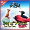 Dog of Wisdom (Remix) [feat. Joe Gran] [Red Version] [Instrumental]