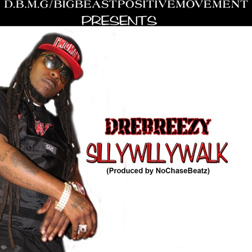 SILLYWILLYWaLK (produced by NoChaseBeatz)