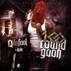 Gang (Feat. AyeeK & El Rockko)
