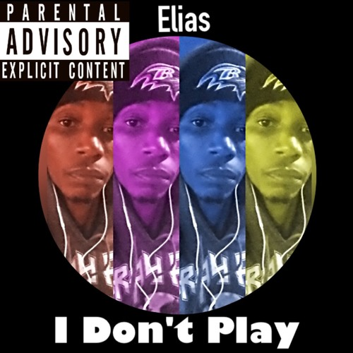 I Dont Play (Prod. by TimeIsMoney Tim)