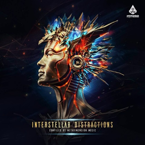 Astrologic - Memories of time