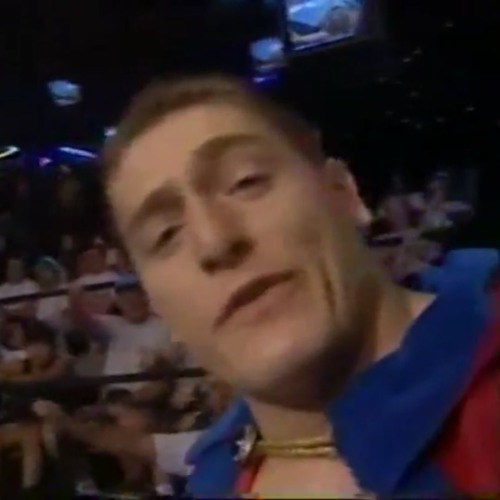 Greetings From Allentown #23: WCW Worldwide 05-14-1994